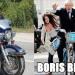 Borisbike
