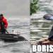Borissails
