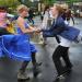 Big Dance Picnic by McTumshie