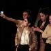 'Interrupted' by Teatro En Vilo 2