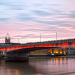London-Bridge by SueLongstaff