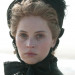 Felicity Jones stars in The Invisible Woman about Charles Dickens' mistress, Nelly Ternan