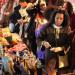 Rich Mix African Market