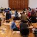 RIBA family workshop