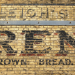Daren Bread (Photo: Sam Roberts/Ghost Signs)