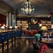 Scarfes Bar @ The Rosewood London