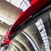 Stockwell Bus Garage by McTumshie