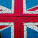 Flag of Shoreditch by Natalie Clarke via flickr