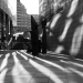 Shadows in Broadgate by Homemade on Flickr