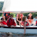 activ_coniston_070823_watersport_004