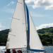 activ_coniston_070823_watersport_008