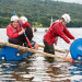 activ_coniston_070823_watersport_096
