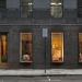 Facade for Paul Smith, Albemarle Street, London - Designed by 6a Architects Photo by 6a architects
