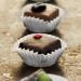 Napoletani chocolates