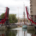 Mayor's Thames Festival 2011 at St Katharine's Dock by What's in Wapping via Flickr