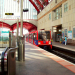 DLR train by HoosierSands via Flickr