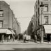White Lion Street from Norton Foldgate