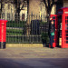 The charm of the red phonebox, by snappy_snapz on Flickr