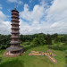 For the first time in eight years, you can climb Kew Gardens' Pagoda, hooray!