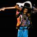 Jimi Hendrix © Rockarchive