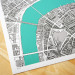 03-London-art-map-print-bronagh-kennedy-Fine-Art-Paper