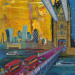 Mentor Chico - Forever Imagical Tower Bridge, 2014