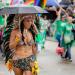 Pride 2014 e