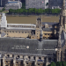 You can now locate Esther McVey MP in three glorious dimensions. She's hiding in the hammerbeam roof of Westminster Hall, and who can blame her.