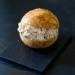 Spider Crab Brioche, Notting Hill Kitchen