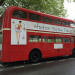 BB Bakery's Afternoon Tea Bus Tour