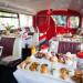 BB Bakery Bus London