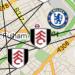 2601_footballmap