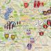 footballmap