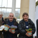 St Mungo's Putting Down Roots Project with the Bishop of Carlisle