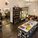 QCH Food Shop 2