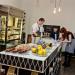 QCH Food Shop 3
