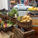 QCH Food Shop 5