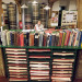 Rotherhithe Picture Research Library by Andrew Smith via Flickr