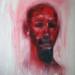 George Morton Clark, Me. Image courtesy of the artist & Imitate Modern