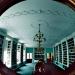 Library in Mayfair by fazfazfaz via Flickr