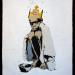 Banksy, Burger King Kid Executed circa 2006