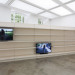 Installation view of Journal at the Institute of Contemporary Arts, London 25 June 2014 – 7 September 2014 Photo: Mark Blower