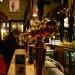 Inside The World's End in Camden, by Birgit
